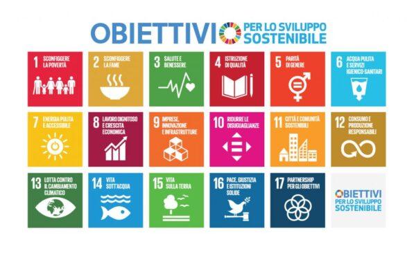 agenda-2030-onu_tecnolario