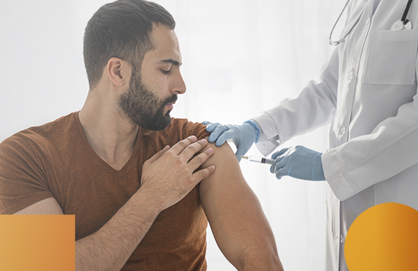 img_header_vaccinazioni_d